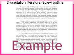 letter essay example questions international relations