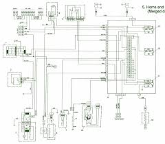mitsubishi fuse box layout mitsubishi wiring diagrams