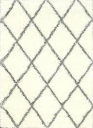 gray white rug diamond gray area rug shiflett gray blue white area rug