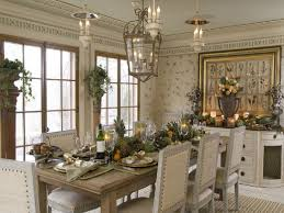 Vintage French Interior Design Best Home Decoration World Class