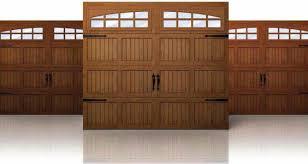 mesa garage doorReference Ideas For Home Garage  Home Garage Ideas  Part 72