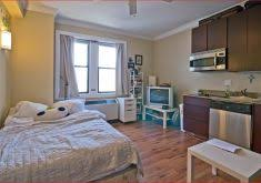 B Affordable 1 Bedroom Apartments For Rent Nyc Archive