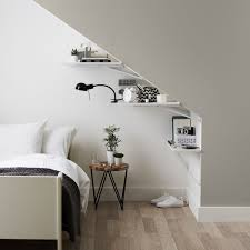 Dulux Light Grey Matt Emulsion Grey Paint 10 Of The Best Colours And How To Use Them