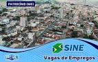imagem de Patrocínio Minas Gerais n-6