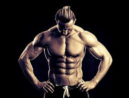 calisthenics workout program the 3