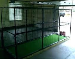 garage dog kennel ideas indoor kennel ideas garage dog kennels dog kennel in garage ideas garage garage dog kennel ideas
