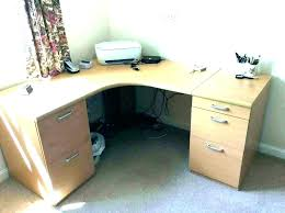 ebay sydney office. Fine Office Ebay Office Furniture Uk Used In Ebay Sydney Office S