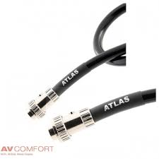 <b>ATLAS</b> CABLES Hyper 5 <b>DIN</b>