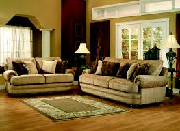Lane Furniture Bedroom Sets Stylish Upholstery Odell39s Furniture Store Products And Brands