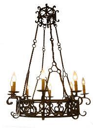 spanish revival lighting. chandelier spanish colonial love revival lighting