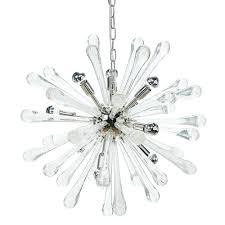 regina andrew chandelier lighting satellite chandelier clear regina andrew molten chandelier regina andrew chandelier