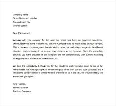 formal business letter example formal thank you letter thank letter essay