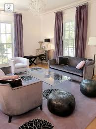 Lavender Paint Ideas For Your Home  One Kings LaneLavender Color Living Room