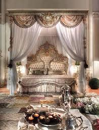 luxury bedroom ideas. delightful luxury bedrooms photos on bedroom regarding 25 best ideas about luxurious pinterest b