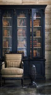 Bookshelf Lighting Best 25 Bookcase Lighting Ideas On Pinterest Diy Shelf Lights
