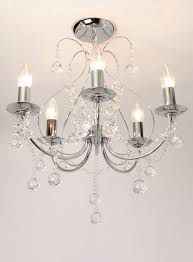 living room light for the home bhs bathro wall british s lights