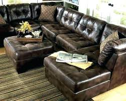 u shaped sectional leather couch l shaped leather couches ideal l shaped leather sectional u shaped
