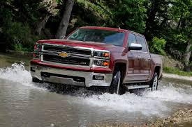 chevrolet trucks 2015 jacked up. chevrolet silverado trucks 2015 jacked up
