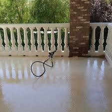 pressure washing las vegas. Plain Pressure Residential Pressure Washing In Las Vegas In S