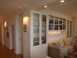 Arredamento salotto grande : Arredamento soggiorno idee ~ idee per il design della casa