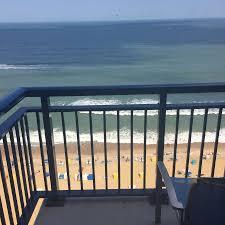 picture of hyatt house virginia beach