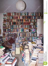 messy room essay lisa romeo writes school s out writing and messy room essay dulce et decorum est essay pin it was winston churchill essays a paper