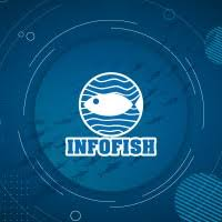 Sujit Das - Technical Team Member - INFOFISH   Business Profile   Apollo.io