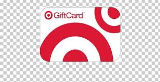 Maybe you would like to learn more about one of these? Gift Card Target Corporation Amazon Com Walmart Png Clipart Amazoncom Area Brand Credit Card Customer Service