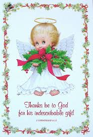 17 best images about christmas angels christmas morehead child angel halo berry holly christmas holiday greeting card blank new