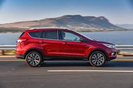 2018 ford kuga south africa. perfect 2018 after a troublesome to say the least 12 months ford kuga has  returned to market as facelifted offering that hopes avoid and allay  for 2018 ford kuga south africa