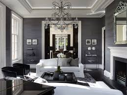 black leather couches decorating ideas. Brilliant Leather Large Size Of Living Roomwhat Colour Goes With Grey Sofa Interior  Design Black Leather In Couches Decorating Ideas
