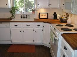 countertops butcher block countertops butcher block countertop home depot simple kitchen interior design with butcherblock