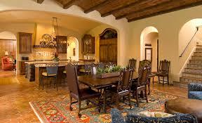 Interior Designers & Decorators. Spanish Mediterranean mediterranean-kitchen