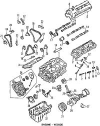 nissan v engine diagram nissan wiring diagrams