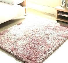 fluffy bathroom rugs white fluffy area rug white white fluffy bath rugs