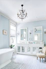 ensuite bathroom designs. Ensuite Bathroom Ideas 4 Designs