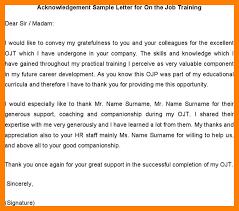 Example Of A Cover Letter For A Resume Musiccityspiritsandcocktail Com