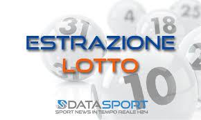 I numeri vincenti del concorso n.10. Lotto Ecco I Giorni Delle Estrazioni E Quando Giocare