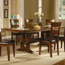 Creative Dining Room Table Decor For Everyday Pileshomeremedy Formal
