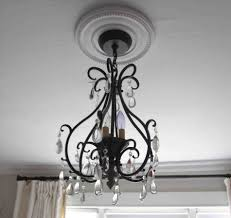 medallion for chandelier home depot best of chandelier medallion home depot chandelier designs