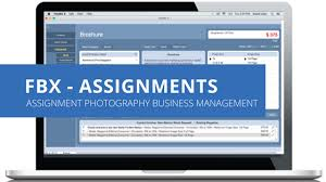 literature review of journal article management