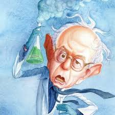 Bernie Sanders's Politics of National Socialism | [site:name ...