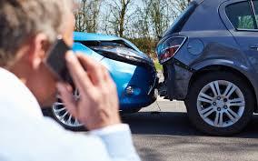 Imagini pentru Phoenix car accident lawyer
