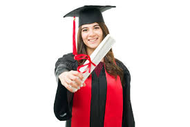 33,406 College Degree Photos - Free & Royalty-Free Stock Photos from  Dreamstime