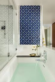 Bathroom Designer Tiles Unique Inspiration Ideas