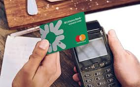 We did not find results for: Business Credit Cards Fund Your Business Today Citizens Bank