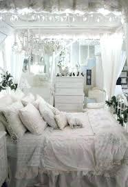 shabby chic bedroom inspiration. Wonderful Inspiration Grey Shabby Chic Bedroom Ideas To Inspire  You 1  On Shabby Chic Bedroom Inspiration O