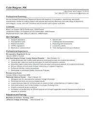 Sample Nursing Resume Objective Resume Sample Nurse Practitioner ...