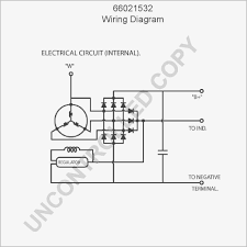 delco alternator wiring schematic one wire and diagram volovets info delco alternator wiring schematic bosch alternator wiring schematic tamahuprojectorg teaching basic in 15
