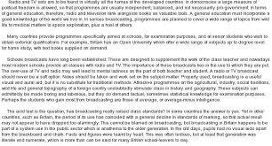 Education In Schools Essay Importance Health Education Essay